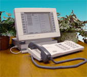 nurse_call_blu executone 33200 4 ref nurse control station executone nurse call wiring diagram at bakdesigns.co